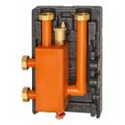 MHK 25 (2 куб.м/час, 60 кВт при 25 C), DN 25