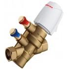 Клапан Ballorex Dynamic, Ду 15S, 90-450