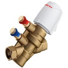Клапан Ballorex Dynamic, Ду 15L, 36-118