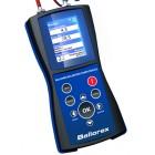 Расходометр Ballorex Flowmeter BC2
