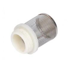 сетка для обратного клапана 1