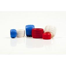 Кольцо Q&E Uponor (Синее) 20 мм