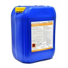 Незамерзающая жидкость Antifrogen N (22,3 кг)