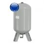 Расширительные баки Голландия для систем водоснабжения