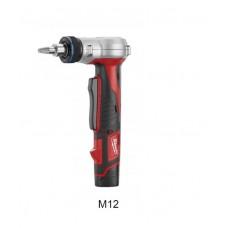 Инструмент для монтажа трубопроводов Q&E M12