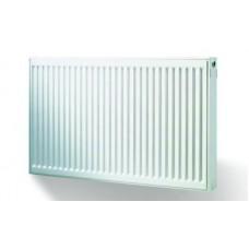 Радиатор Buderus K-Profil 22/500/1400