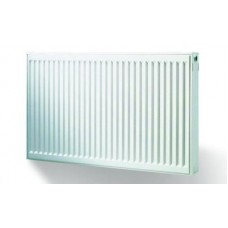 Радиатор Buderus K-Profil 22/500/1800