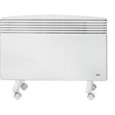 Электрический напольный конвектор AEG WKL 1003 F