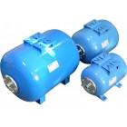 Гидроаккумулятор 100 CT2