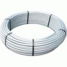 Труба FRÄNKISCHE 40-3,5мм