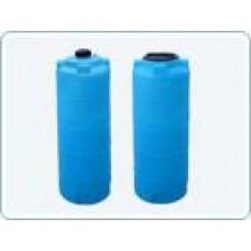 Бак пластиковый вертикальный цилиндрический Анион , 780 литров
