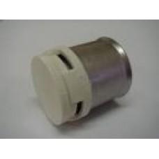 Заглушка (ППСУ) 16 мм
