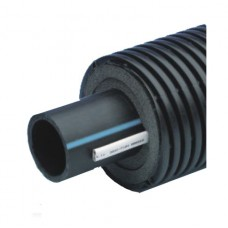 Труба Uponor Supra Plus 25*2,3/68 (100 м)