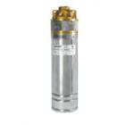 Скважинный насос Belamos ТМ10-60