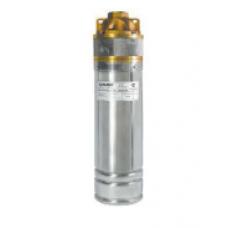 Скважинный насос Belamos ТМ10-100