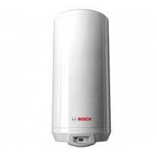 Электрический накопительный водонагреватель Bosch Tronic 7000T ES 075-5 E 0 WIV-B 7736502672