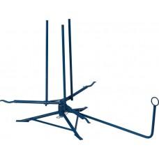 Разматыватель для труб Uponor 16-25 мм