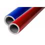 Теплоизоляция труб K-FLEX PE COMPACT