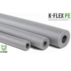 Трубка из вспененного полиэтилена K-FLEX PE 06x015-2