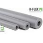 K-FLEX РЕ