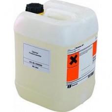 Цементная добавка Uponor, тип VD 450 (20 л)