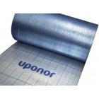 Мультифольга Uponor 4 мм (упаковка 60 м)